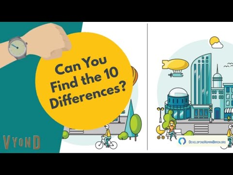 can-you-spot-all-the-differences-between-two-pictures?-[4-brainteasers]