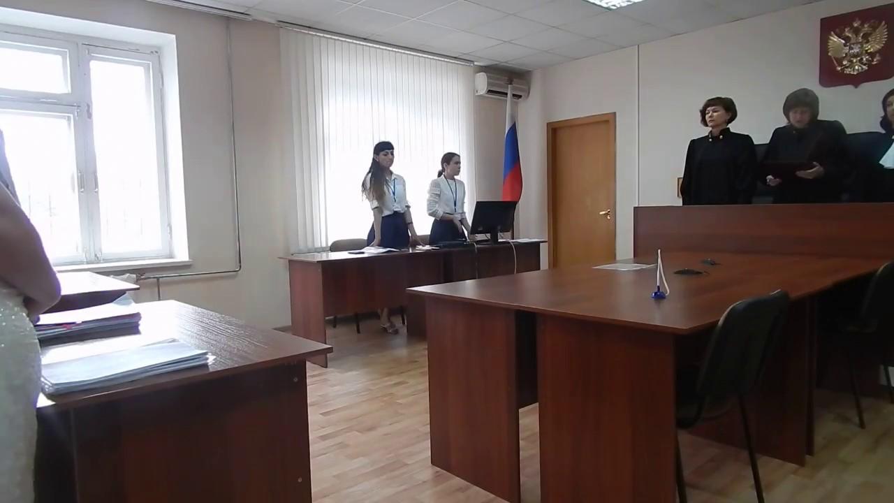 выполнения основных апелляционная жалоба омский областной суд веке такое специальное