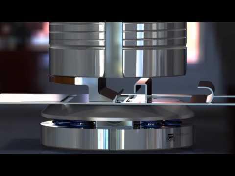 Mate Precision Tooling S Varibend Tool Increases