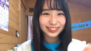 岡田あずみアクターズスクール広島公式 2020年04月22日20時01分12秒 SHOWROOM配信.