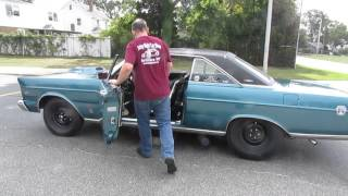 MVI 2304 1965 ford galaxie 500xl