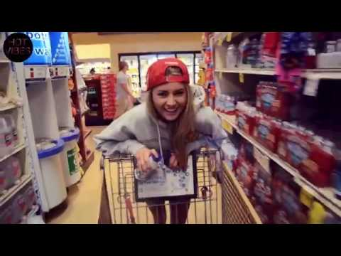Clean Bandit - Rockabye Ft. Sean Paul & Anne-Marie [Official Video] Clean