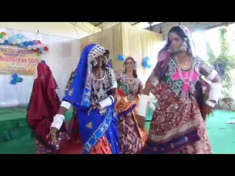 Unbound Awareness Trip India 2017