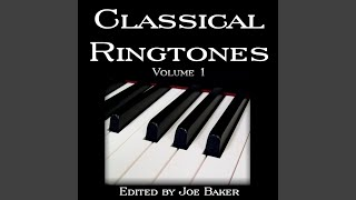 Provided to by tunecore strauss: also sprach zarathustra ringtone · joe baker classical music ringtones, vol. 1. ℗ 2011 released on: 2011-0...