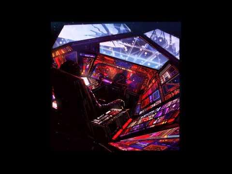 Pilotpriest - Archive Seven
