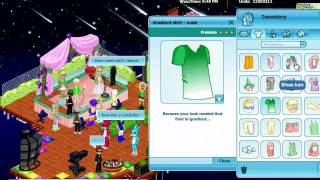 TennisChampion and SugarcaneSweety's Wedding| WoozWorld
