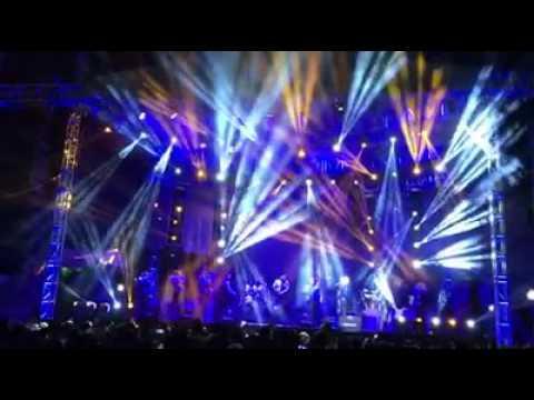 Banda Pequeños Musical - Hoy Tengo Ganas De Ti en Vivo PRODUCCIONES SANCHEZ