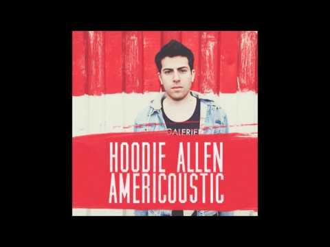 Hoodie Allen - Two Lips (Acoustic) mp3