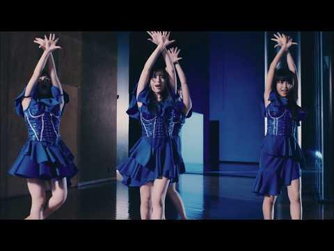 9nine 『SunSunSunrise』MV(Short Ver.)