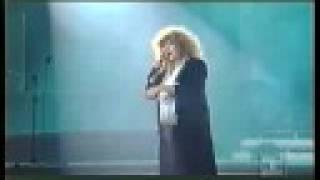 Алла Пугачева - Озеро надежды