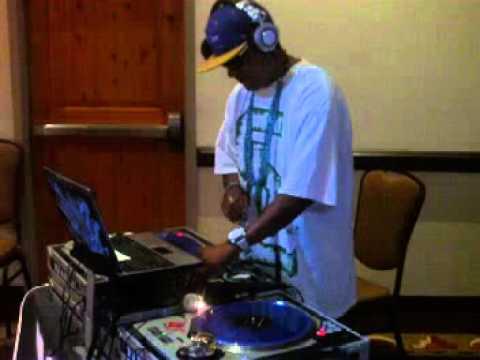 tuba city az hip hop show 2012