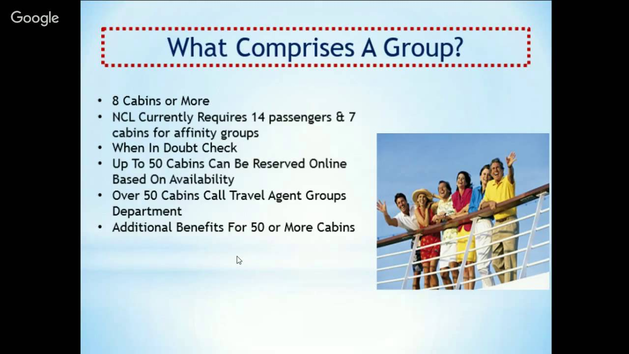 Free Professional Resume Travel Agent Certification Online