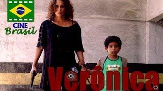 Baixar Cine Brasil #2: Verônica