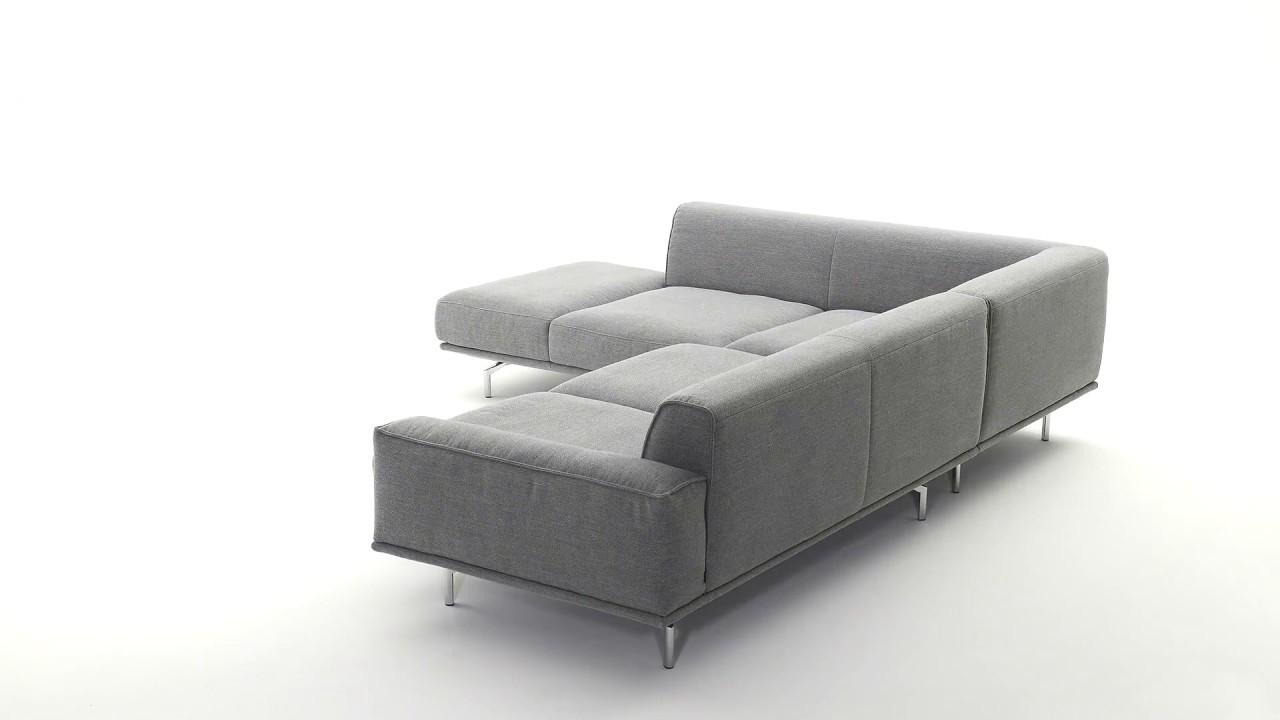 sofa mit funktion sofa schillig sofa wschillig preise willi loop designer corner leather beige. Black Bedroom Furniture Sets. Home Design Ideas