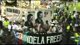 Barack Obama, Fidel Castro y el Nobel de la Paz