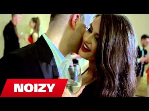 Enca Ft Noizy - Ata Nuk E Din (Prod. By A-Boom X DurimKid)