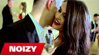 Enca ft Noizy - Ata nuk e din (Official Video)