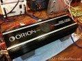 Old School Orion XTR-2250 The Beast Amp Amplifier vs. JL Audio 8W6 Subwoofers Teaser Video