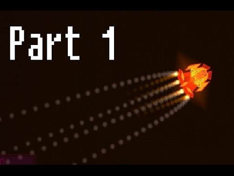 Reassembly | Part 1 - S5| Reborn in Flame
