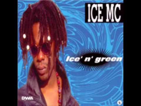 Ice mc ft Alexia russian roulette