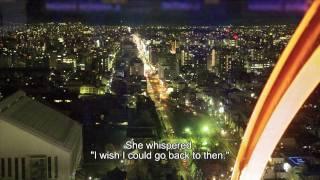 Frog In The Well - A Film By Ken Ochiai [Trailer]