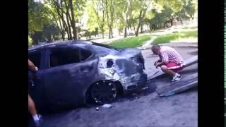 Lexus IS350(Лексус 350, город Лозовая, Харьковская область., 2015-08-17T21:13:40.000Z)