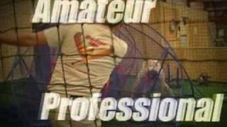 batter up commercial