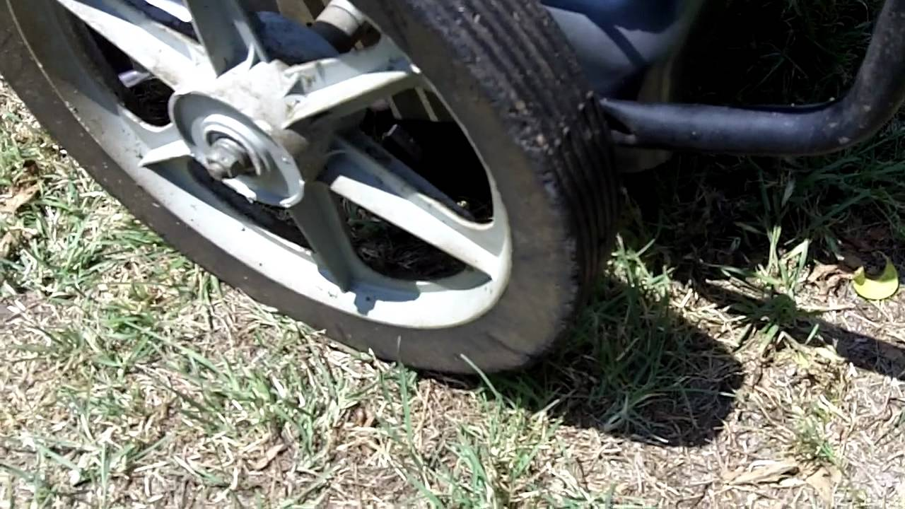 Craftsman 22 Weed Trimmer Youtube Wheel Belt Diagram And Parts List For Walkbehindlawnmower