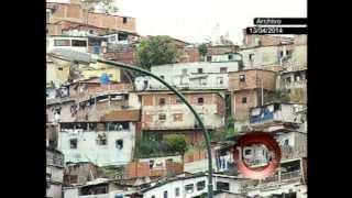 06/07/2014 - 100% Venezuela | 3era Parte