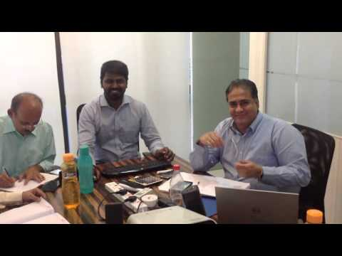 STOCK MARKET WORKSHOP PROFITOUS GROUP DISCUSSION VIDEO 1