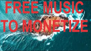 Heavyweight ($$ FREE MUSIC TO MONETIZE $$)
