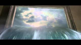 Хроники Нарнии: Покоритель Зари - Trailer