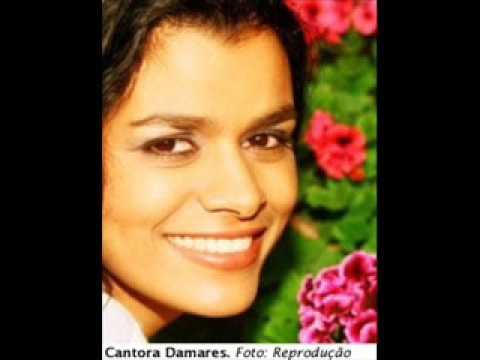 DIAMANTE FREE GOSPEL BAIXAR CD DAMARES