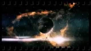 Чёрные паруса Black Sails RG WMV