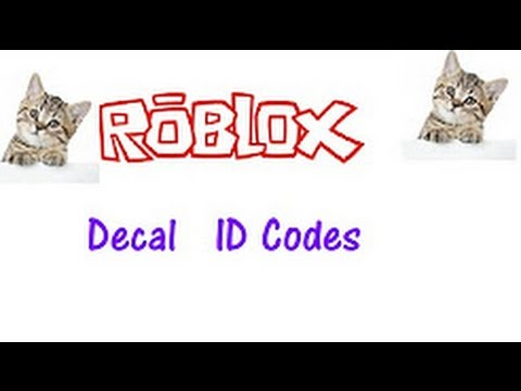 Full Download] Roblox Crazy Spray Paint Decals On The Streets