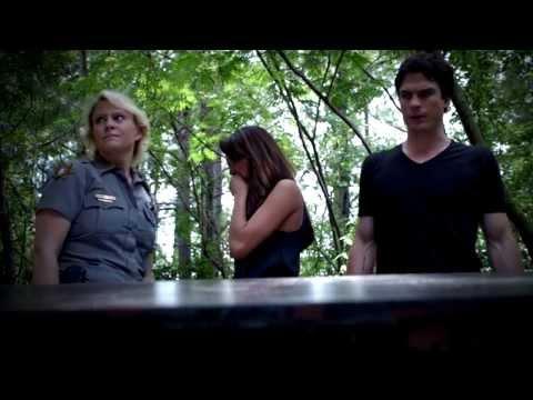 The Vampire Diaries - Season 5 Episode 2
