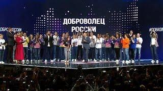 Владимир Путин исполнит желание маленького ставропольца