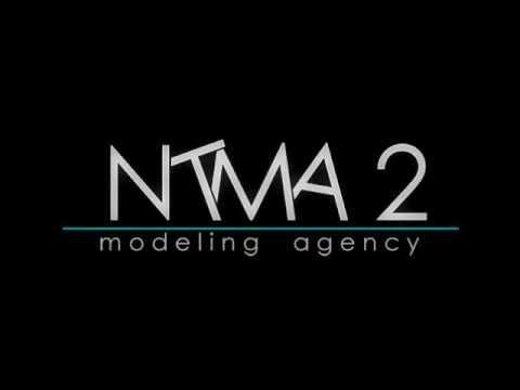NTMA 2