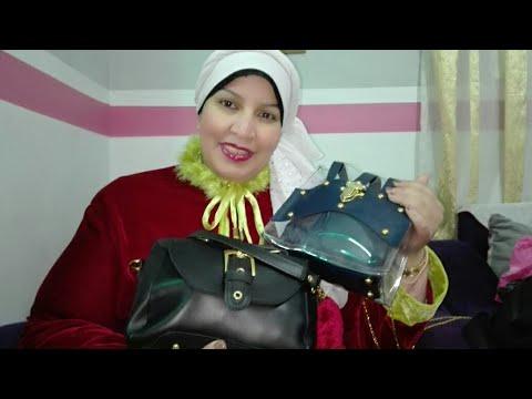 مشترايت من// العتبه// والله ما هتصدقو😱 الأسعار