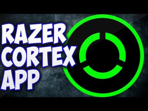 razer-cortex-game-booster-review-2018