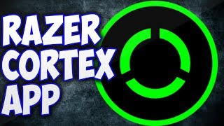 Razer Cortex Game Booster Review 2018