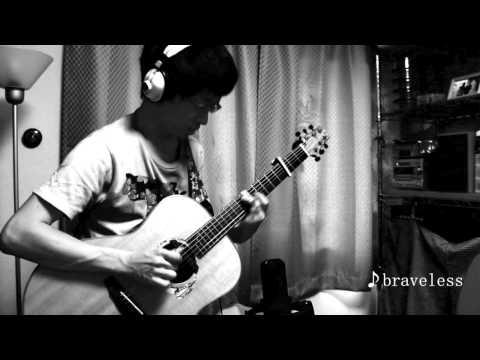 braveless (Original) Tatsuya Maruyama