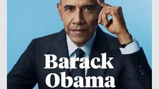 'La Vanguardia' entrevista a Barack Obama