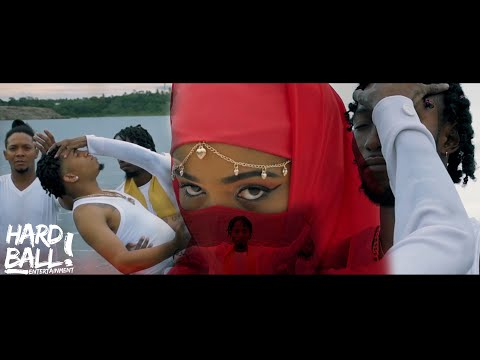 Esan Benzy Feat. Lil Million - Me Na Trust People (Official Video)