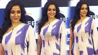 Raima Sen at Celebration of 1st anniversary with Team of The Final Call
