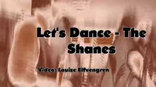 The Shanes - Let