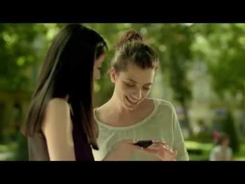 SMARTPHONE SONY XPERIA TX LT29I