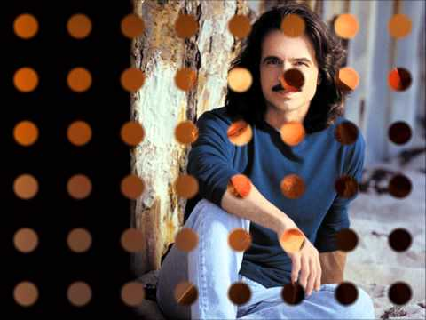 Yanni - Truth Of Touch - Can't Wait - Full Track HD