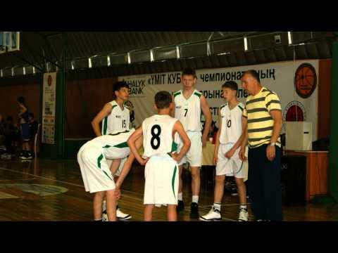 Баскетбол моя жизнь  баскетбол моя игра