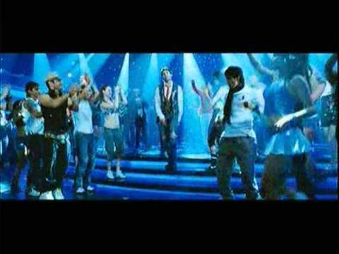 Nacha Main [Full Song] - Jaane Kahan Se Aayi Hai
